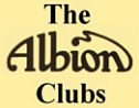 Link to the Albion Clubs website