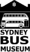 Link to Sydney Bus Museum